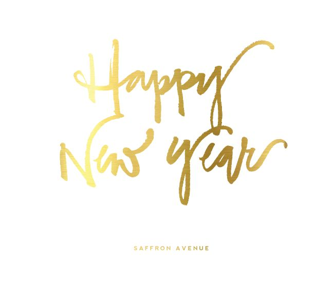 Happy New Year!! Office Hours Reminder | My.McKinley.com - Your ...