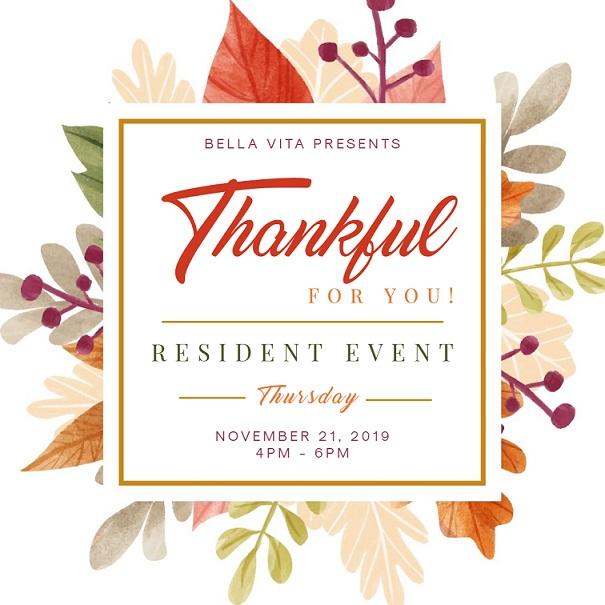 Bella Vita Apartments: My.McKinley.com - Your Resident Portal